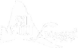 Ski_Luggi_black_logo_kopf_s
