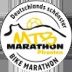 Mountainbike-Marathon Pfronten
