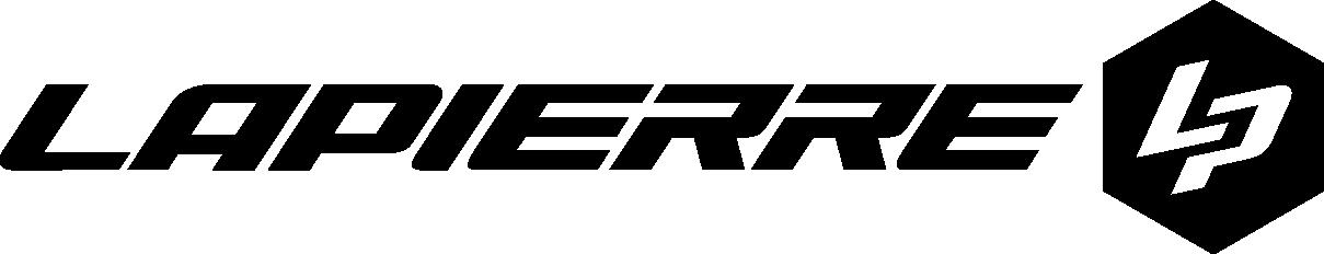LapierreBLACK